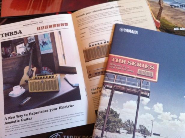 brochures6