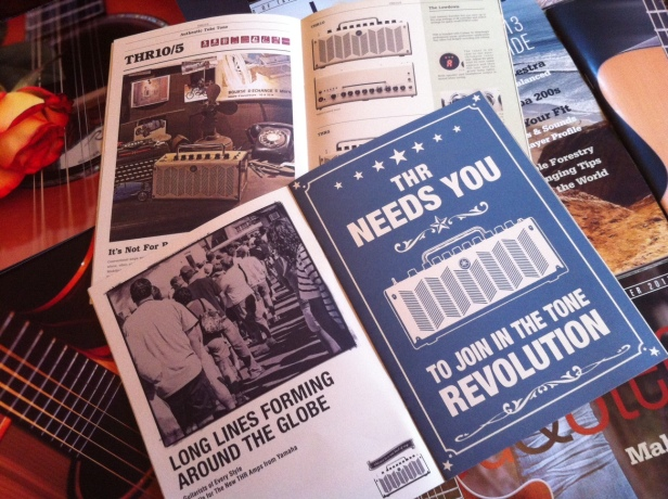 brochures8