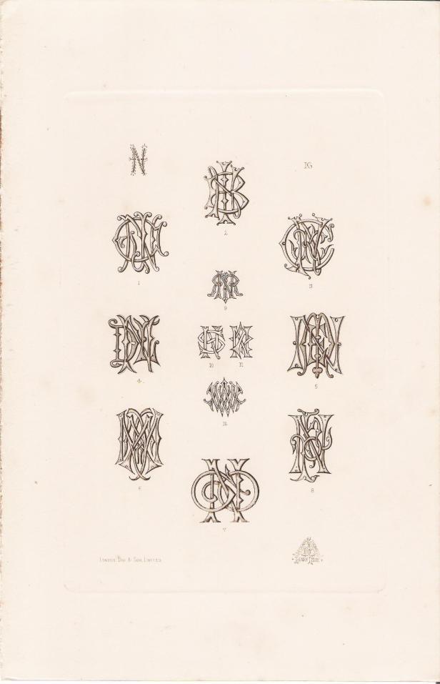 p.18 (N)