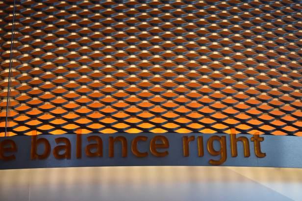 BalanceRight_GDP