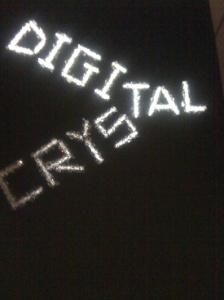 digitalcrystal