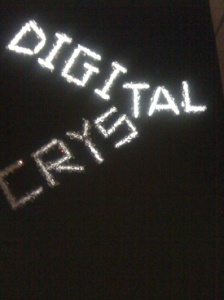 digitalcrystal