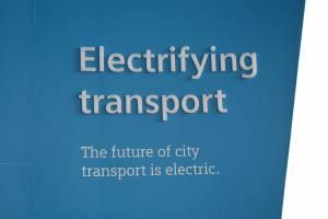 ElectrifyingTr_GDP