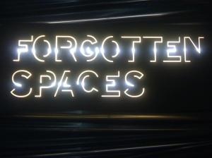 forgottenspacesblk