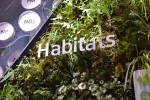 Habitats_GDP