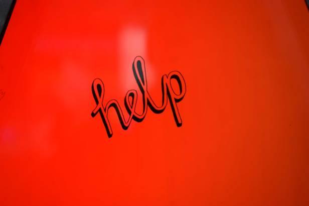 HELP_GDP