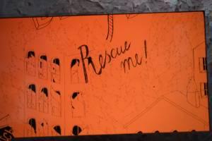 RescueMe_GDP