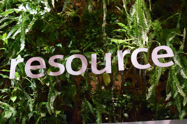 Resource_GDP