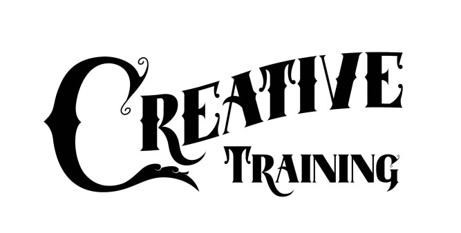 Creative training tiltle_copyright _GDP