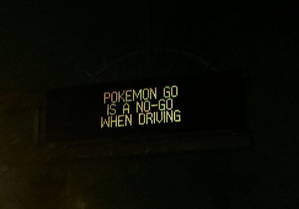 Pokémon_Go_traffic_advisory c by CycloneBiscuit
