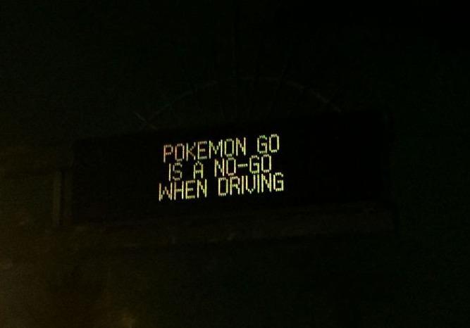 Pokémon_Go_traffic_advisory c by CycloneBiscuit