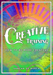 gdp-creative-training-cover-small