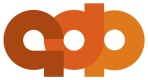gdp_logo_orange_websmall